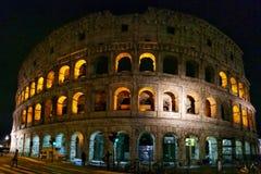 Взгляд базилики St Peter стоковые фото