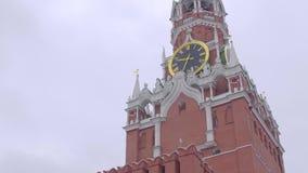 Взгляд красной площади акции видеоматериалы