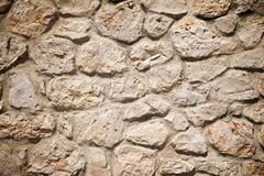Взгляд предпосылки стены стоковые изображения