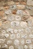 Взгляд предпосылки стены стоковое изображение