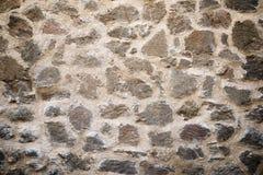 Взгляд предпосылки стены стоковые изображения rf