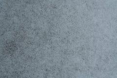 Взгляд сверху текстуры снега стоковые изображения