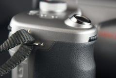 взгляд со стороны камеры стоковые фотографии rf