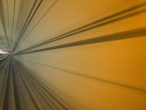 взгляд тоннеля Стоковые Фото