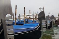 Взгляд Венеции Стоковые Изображения