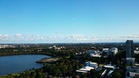 Взгляд Сидней Стоковые Фото