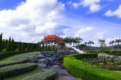 Взгляд Wat Стоковое Фото