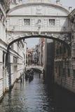 вздохи моста стоковое изображение