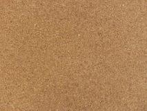 Взойдите на борт, старая бумажная предпосылка коричневого цвета текстуры для ярлыка ручки Стоковые Изображения RF