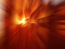 взрыв Стоковые Изображения