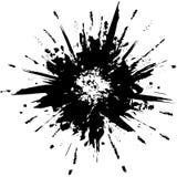 взрыв бесплатная иллюстрация