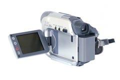 видео камеры цифровое Стоковые Изображения
