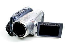 видео камеры цифровое Стоковое Фото