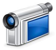 видео камеры Стоковые Фото