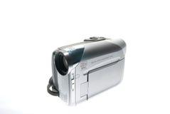 видео камкордера Стоковое Изображение RF