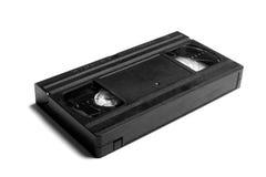 видео cassete Стоковые Фотографии RF