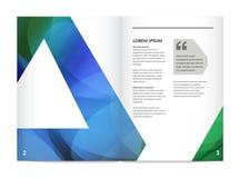 Визуальная идентичность с градиентами элементов логотипа письма яркими смешивает бесплатная иллюстрация