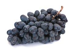виноградина плодоовощ стоковое фото