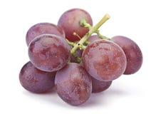 виноградина плодоовощ стоковое изображение rf