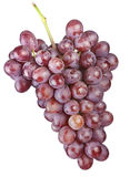 виноградина плодоовощ стоковое фото rf