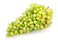 виноградина плодоовощ стоковые фотографии rf