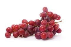 виноградина пука сочная стоковая фотография
