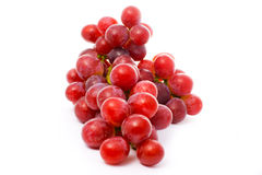 виноградина сочная стоковые изображения rf