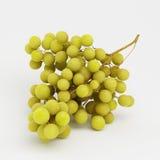 виноградины группы Стоковые Фотографии RF