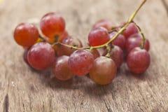 Виноградина Стоковое Фото