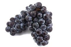 Виноградины в Японии Стоковое Изображение RF