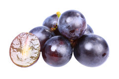Виноградины согласия Стоковая Фотография RF
