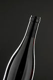вино бутылки Стоковые Фотографии RF