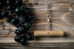 вино виноградин красное стоковые фото