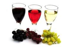 вино виноградин