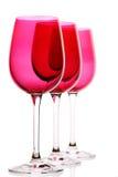 вино времени стоковые изображения rf