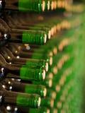 Винодельня Стоковые Фотографии RF