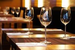 вино стекел стоковое фото rf