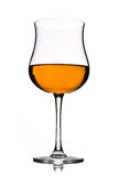 вино стеклянной жизни неподвижное Стоковые Фотографии RF