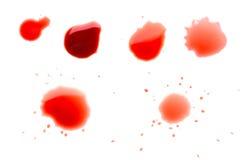 Вино шарика стоковое изображение rf