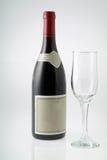 вино Стоковое фото RF