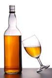 вино Стоковая Фотография RF