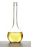 вино carafe белое Стоковые Фотографии RF