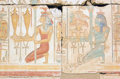 вино priestesses еды стоковые изображения