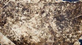 Винтажная бумажная предпосылка стоковое изображение