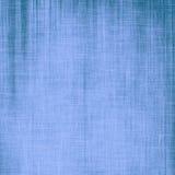 Винтажная голубая предпосылка Стоковые Фотографии RF