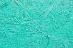 Винтажная деревянная предпосылка с краской шелушения стоковое изображение rf