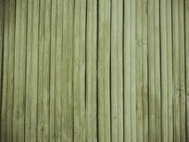 Винтажная деревянная предпосылка битника Стоковая Фотография