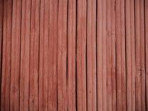 Винтажная деревянная предпосылка битника Стоковое фото RF