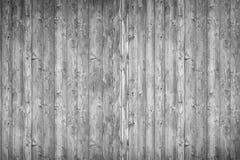 Винтажная деревянная предпосылка панелей пола Стоковая Фотография