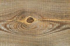 Винтажная деревянная предпосылка Стоковое Изображение RF